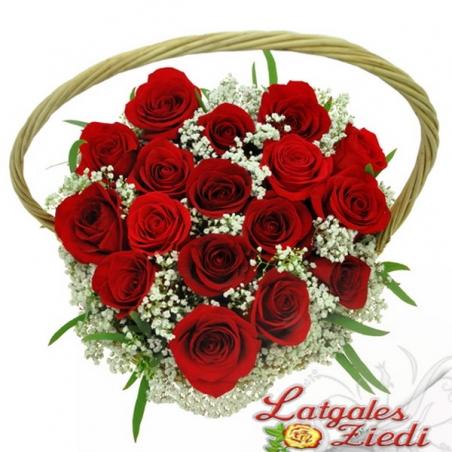 Ziedu grozs 019