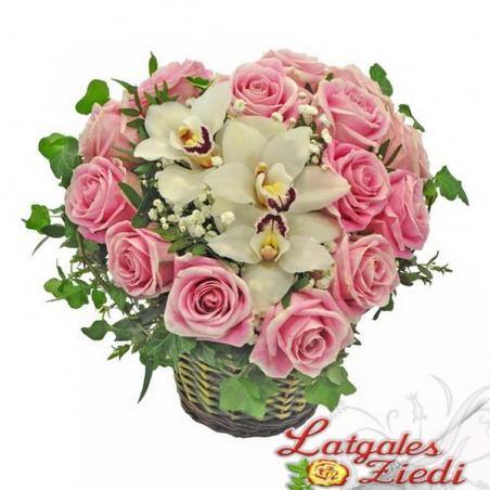 Ziedu grozs 022