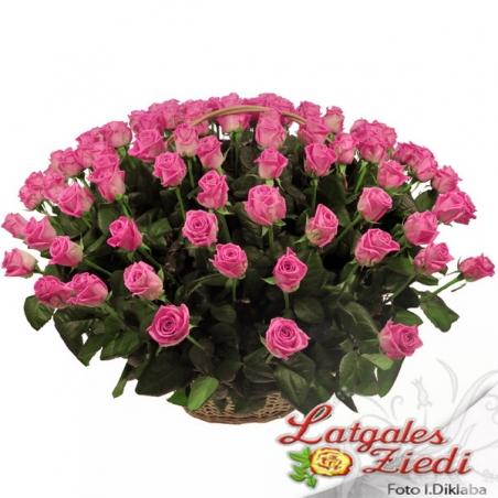 Ziedu grozs 034