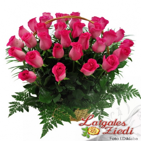 Ziedu grozs 028