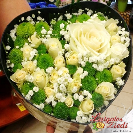 Ziedu kastīte 014