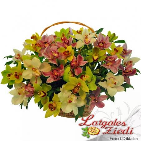 Ziedu grozs 025
