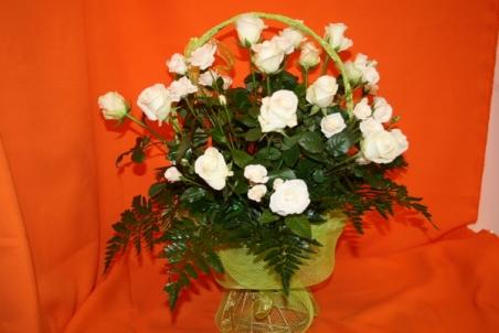 Ziedu grozs 002