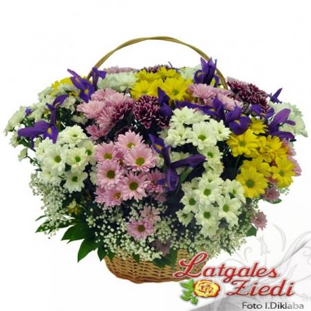 Ziedu grozs 030