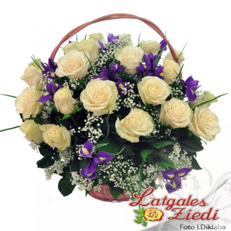 Ziedu grozs 033