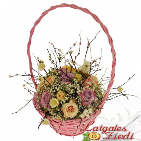 Ziedu grozs 021