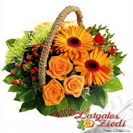 Ziedu grozs 014